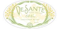 Old Vine Sauvignon Blanc Label