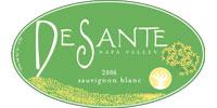 Sauvignon Blanc Label